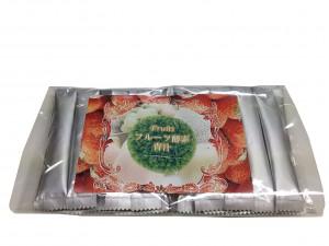 フルーツ酵素青汁30包